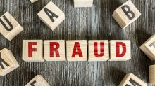 Why U.S. Counterfeit Credit Card Fraud Is Down 75%