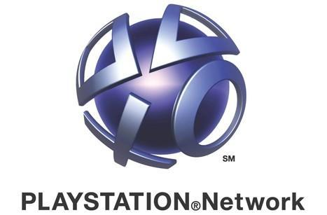 PSA: PSN accounts changing to Sony Entertainment Network accounts Feb. 8