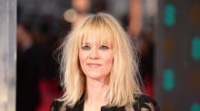 Edith Bowman calls for more young women to go for mammograms - exclusive