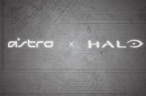 343 Industries partnering with Skullcandy for Halo audio gear