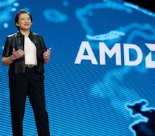 Advanced Micro Devices Earnings: What to Look For From AMD