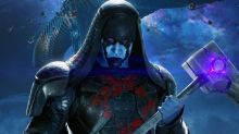What If DC Made 'Guardians of the Galaxy'?