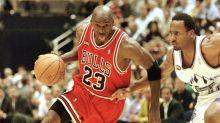 Jordan documentary 'The Last Dance' sparks interest in retro Jordans: Cowen Equity