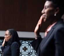 Biden poised to double the number of Black women appeals court judges