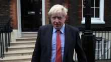 Former colleagues of Boris Johnson as a journalist warn he is 'not fit for national office'