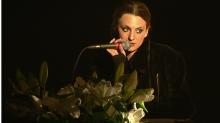 Émancipéés : l'ombre de Barbara plane sur le festival, avec Raphaële Lannadère