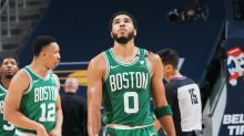Celtics Injury Report: Jayson Tatum to miss fifth-straight game vs. Cavaliers