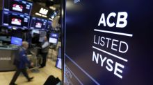 Aurora enters U.S. CBD market with Reliva acquisition