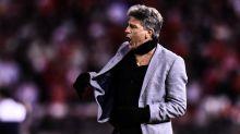 Na Área com Nicola - Grêmio faz proposta 'imensa' para manter Renato Gaúcho