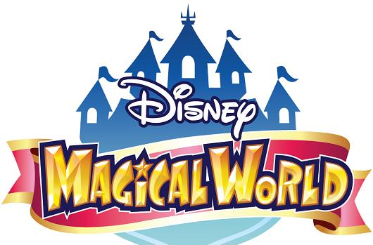 Europe says 'be our guest' to Disney Magical World