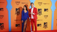 Los mejores y peores looks de los MTV EMA 2019