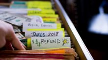 Not ready to lodge your tax return? Here's how to avoid penalties