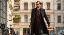 Nabelschau mit Daniel Brühl: Das sind die Kino-Highlights der Woche
