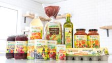 Introducing Natural Grocers Brand Products, a new line of Always Affordable(SM), premium quality, organic grocery, dairy and frozen items