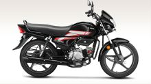 Hero MotoCorp Scooters and Motorcycles to Get a Price Hike Effective from July