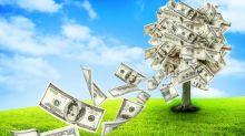 CarMax (KMX) Q2 Earnings & Revenues Beat Estimates, Up Y/Y