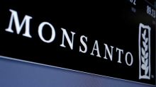 Crop Chemical Giant Monsanto Stock Soars As DOJ Seen Approving Bayer Deal