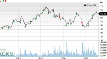 Can Cerner (CERN) Deliver a Beat this Earnings Season?