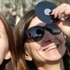 6 Things to Watch Out for During Monday's Solar Eclipse