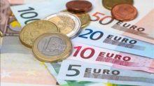 EUR/USD Analisi Fondamentale Giornaliera – Previsioni per l'8 dicembre 2017