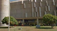 Operação da PF apura desvio de R$ 40,5 milhões em contratos no DNIT