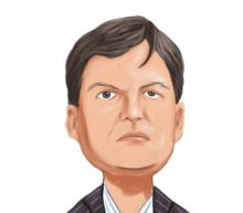 Big Short's Michael Burry Is Betting On These 11 Stocks