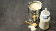 A2 Milk Company supplier Synlait Milk Ltd sinks 10% despite an 89% jump in profits
