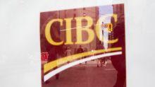CIBC's U.S. Unit Drives Profit Beat That Sends Shares Surging