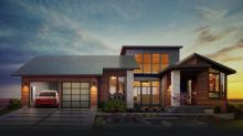 Tesla's Gigafactory 2 Starts Solar Roof Tile Production