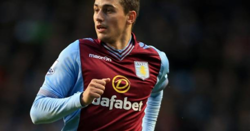Foot - ANG - Burnley - Burnley : Matthew Lowton prolonge jusqu'en 2020