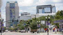 Little zones, big opportunity: How a federal incentive program can help shape Orlando's economic development