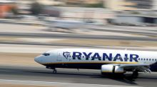 Ryanair growth to stall on further Boeing jet delays