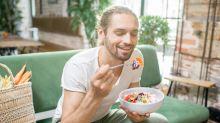 Dieta vegana: 7 dicas para preparar um prato saudável e nutritivo