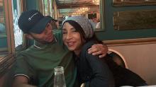 Sade's transgender son, 23, thanks her for support in heartwarming post