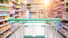 Supermarket bargain hunters 'more likely to be obese'