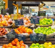 Will Sprouts Farmers Market (NASDAQ:SFM) Multiply In Value Going Forward?