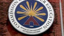 CHED proposes P51.4-B to fund the implementation of the free college law