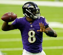 NFL WEEK 3: Our official predictions for who wins this weekend