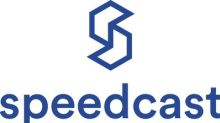Speedcast Wins Long-Term Contract to Deliver Communications to Global Integrated Energy Provider