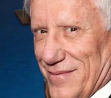 James Woods Disses Confederate Statue Removals, Gets Served