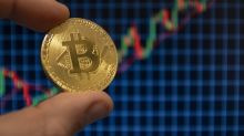 Bitcoin hits $500bn market cap for the first time in history
