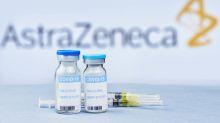 El daño irreparable al proceso de vacunación a cambio de unos clicks