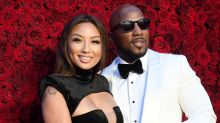 Jeannie Mai Cries as She Compares Romance with Jeezy to Her Ex-Husband: 'My Standards Were Low'