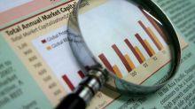 Gannett (GCI) Tops on Q4 Earnings, Revenues, Guides for FY18
