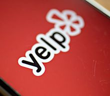 Bad review for Yelp, GM puts up a fight, Nutrisystem being acquired