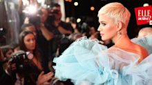 Abbiamo chiesto a una psicologa i consigli per il rientro al lavoro post maternità (come Katy Perry)