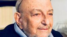 È morto Fausto Petrella, lo psichiatra che indagava la mente: aveva 81 anni