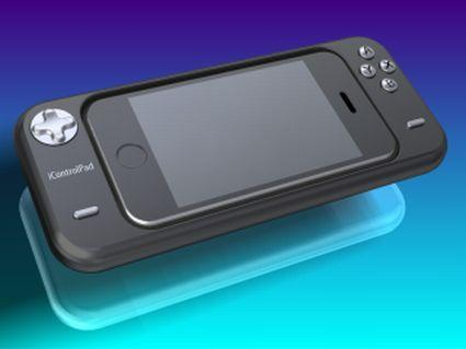 If it looks like a DS and plays like a DS