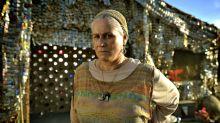 """Vera Holtz relembra """"Avenida Brasil"""": """"Lixão era uma obra de arte"""""""