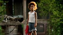 Oscars 2013: Possible Surprises and Underdogs